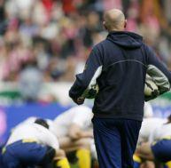 Devenir entraîneur sportif