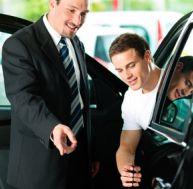 Devenir mandataire auto