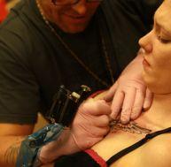 Devenir tatoueur pierceur