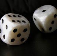 Comment augmenter ses chances de gagner à l euromillions