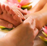 Connaître les différents types de massage