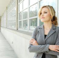 Connaître les dispositifs d'aide à la création d'entreprise ou à la reprise