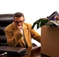 Les formalités de dissolution d'une entreprise