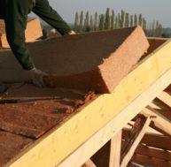 Isolation thermique conseils fiches pratiques astuces - Isoler sa maison par l exterieur ...
