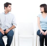 Conséquences du divorce par consentement mutuel