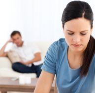 di/divorce-consentement-mutuel-1.jpg