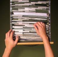 Avoir accès aux documents administratifs