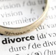 do/dommages-interets-procedure-divorce.jpg