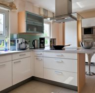 do/dossier-amenagement-cuisine.jpg