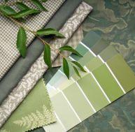 Bien choisir les couleurs en décoration