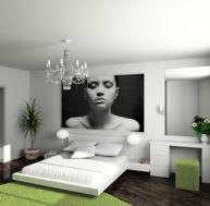 Le guide pratique de votre quotidien for Decorer sa chambre a coucher