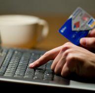 Droits de l'acheteur en ligne