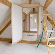Vos droits et obligations lors de la réalisation de travaux dans votre logement