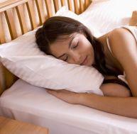 La durée du sommeil