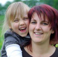 Dysphonie chez l'enfant: quand la voix est malmenée...