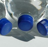 ea/eau-minerale-choisir-besoins.jpg