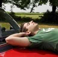 Les écogestes à appliquer en voiture