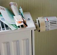 Économies de chauffage : bien choisir (coûts, matériaux, informations…)