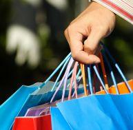 Economiser avec les courses en ligne