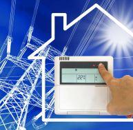 Domotique et économies d'énergie
