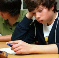 Sortir de l'échec scolaire