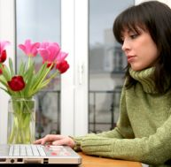 Employer un salarié à domicile