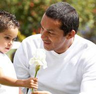 Savoir si un enfant doit aller chez un orthophoniste