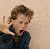 Reconnaître et aider un enfant hyperactif