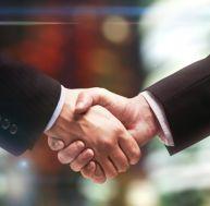 A quoi engage une promesse d'embauche ?