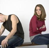 Engager une procédure de divorce