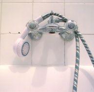 Enlever le calcaire de ses robinets