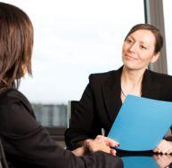 Détecter les questions pièges lors d'un entretien d'embauche