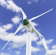 Réglementations à connaître pour l'utilisation d'une éolienne