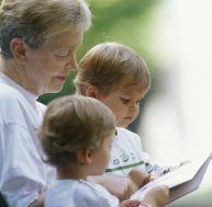 Assurance-vie (épargne-retraite) : infos et conseils pour comprendre