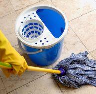 Établir le contrat de travail d'une aide à domicile