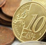 L'euro et les citoyens