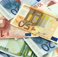 L'euro et les consommateurs