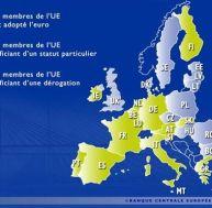L'euro en chiffres