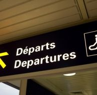 Expatriation : partir sereinement