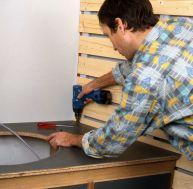 Fabriquer des meubles | Pratique.fr
