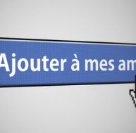 Comment fonctionne Facebook ?