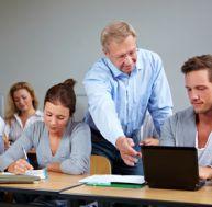 Faire des études universitaires sans le bac : le DAEU