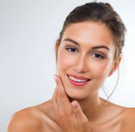 Qu'est-ce que le maquillage nude ?