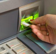 Faire opposition à un paiement par carte de crédit
