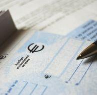 Faire opposition à un chèque