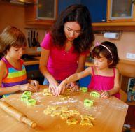 S'organiser au quotidien en famille monoparentale