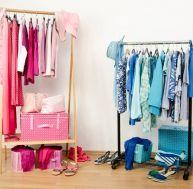 Quelles sont les bonnes associations de vêtements ?