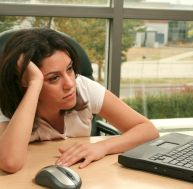 Causes de la fatigue