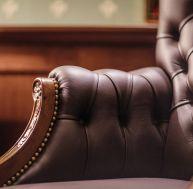 Comment entretenir vos fauteuils et autre meubles en cuir ?