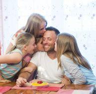 Quelques idées de cadeau pour la fête des pères